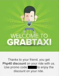 grabtaxi bacolod